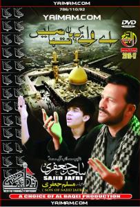 sajid-jafri-yaimam-2016