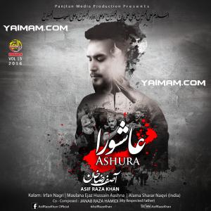 asif_raza_khan2016-yaimam