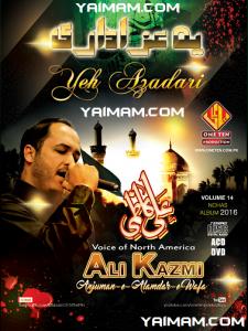 ali-kazmi-yaimam-2016