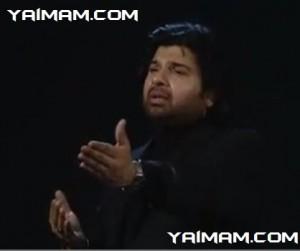 Rashid Zaidi 2014 YAIMAM 1