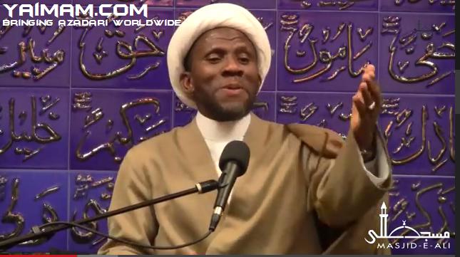 Sheikh Abdul Jalil YAIMAM.COM