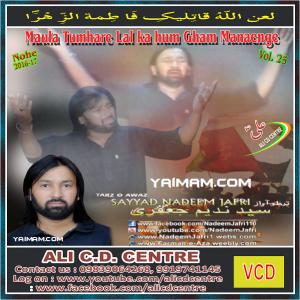 nadeem-jafri-yaimam-2016