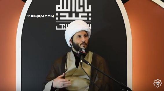 sheikh-hamza-sodagar-yaimam-2016
