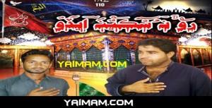 AM_Zubair-Ahmed yaimam 16