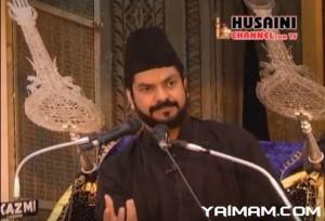 HABIB HAIDER ASHRA YAIMAM