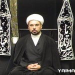 Sheikh Hilli
