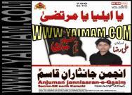 ali_raza_yaimam_logo-188x135