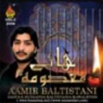 amir_baltistani_2008-154x154[1]