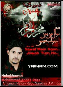 mohammad-abbas-raza-yaimam-1