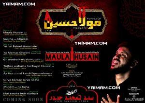 syed-tamjeed-hyder-yaimam-2016-1