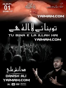 danish-ali-2016