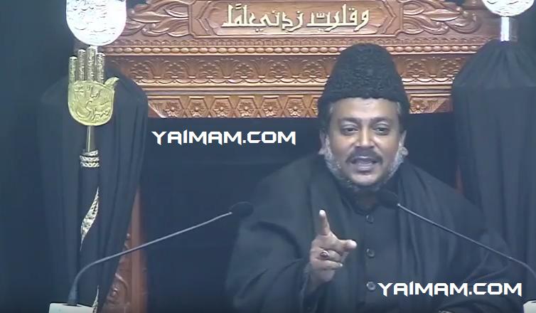 dr-nayyar-raza-jalalpuri