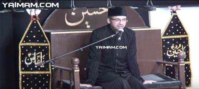 dr-salman-turabi-yaimam