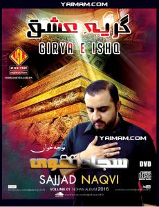 sajjad-naqvi-yaimam-cover-2016