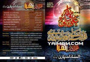 sadat-party-yaimam-16