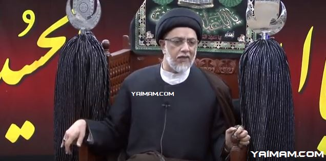 syed-mohammed-naqvi-yaimam