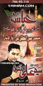 syed-ali-naqvi-yaimam-2016
