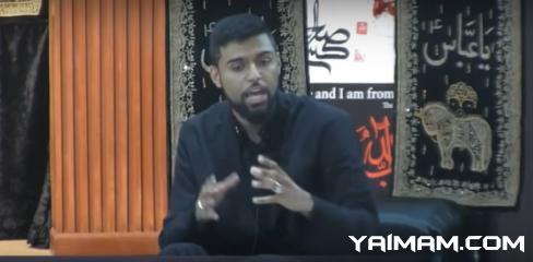 yaimam-sayed-bilal-rizvi-2016