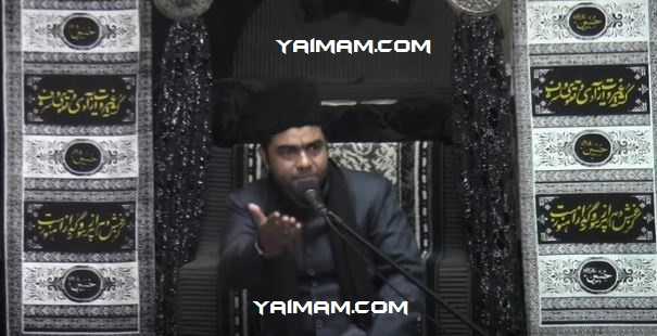 maulana-bilal-kazmi-yaimam