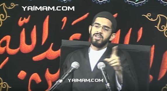 sheikh-shabbar-mehdi-yaimam
