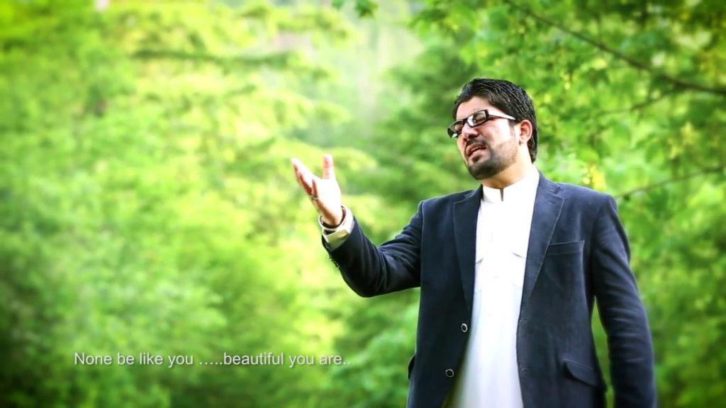 Mir Hasan Mir - Manqabat Album 2017 Video