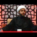 Sheikh M.Abbas Panju