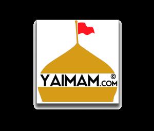 YAIMAM.com