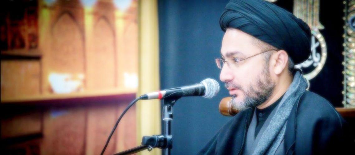 maulana-syed-shehanshah-hussain-naqvi-2016