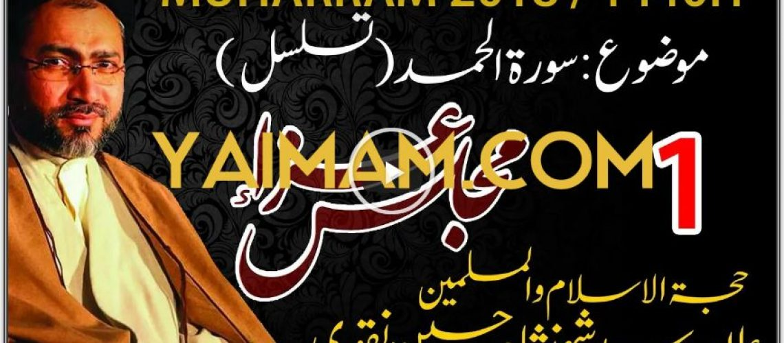 m shehanshah hussain naqvi